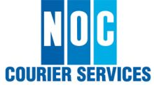NOC courier services